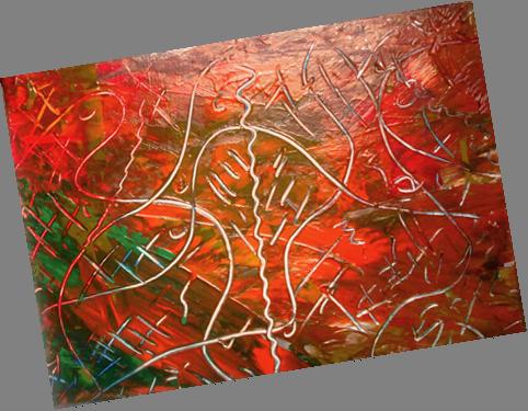 Peint2