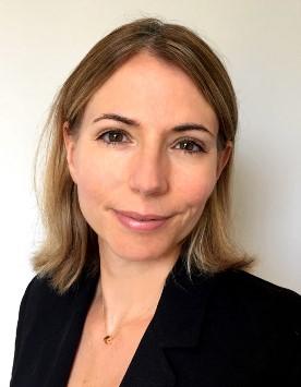 Cécile SCHNEIDER